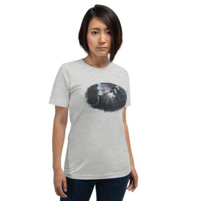 Brexit T-Shirt - women - Newsontshirt