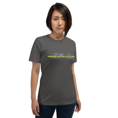 Tribute to Bella Ciao song - T-shirt  - women1 - Newsontshirt