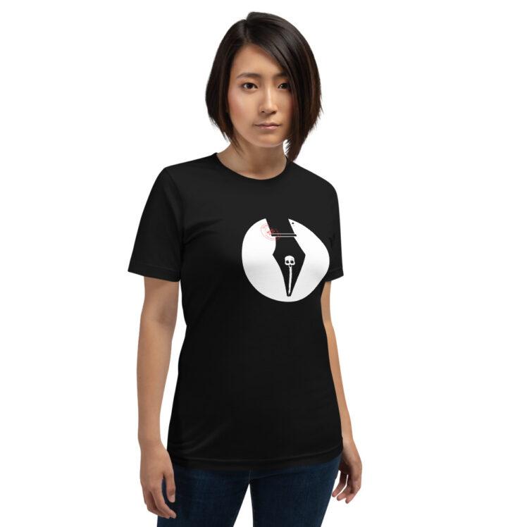 unisex-premium-t-shirt-black-5ffc39f452f77.jpg