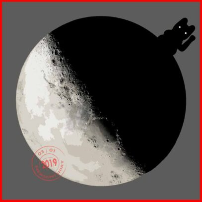 China-Dark-Side-Moon-artwork-Newsontshirt
