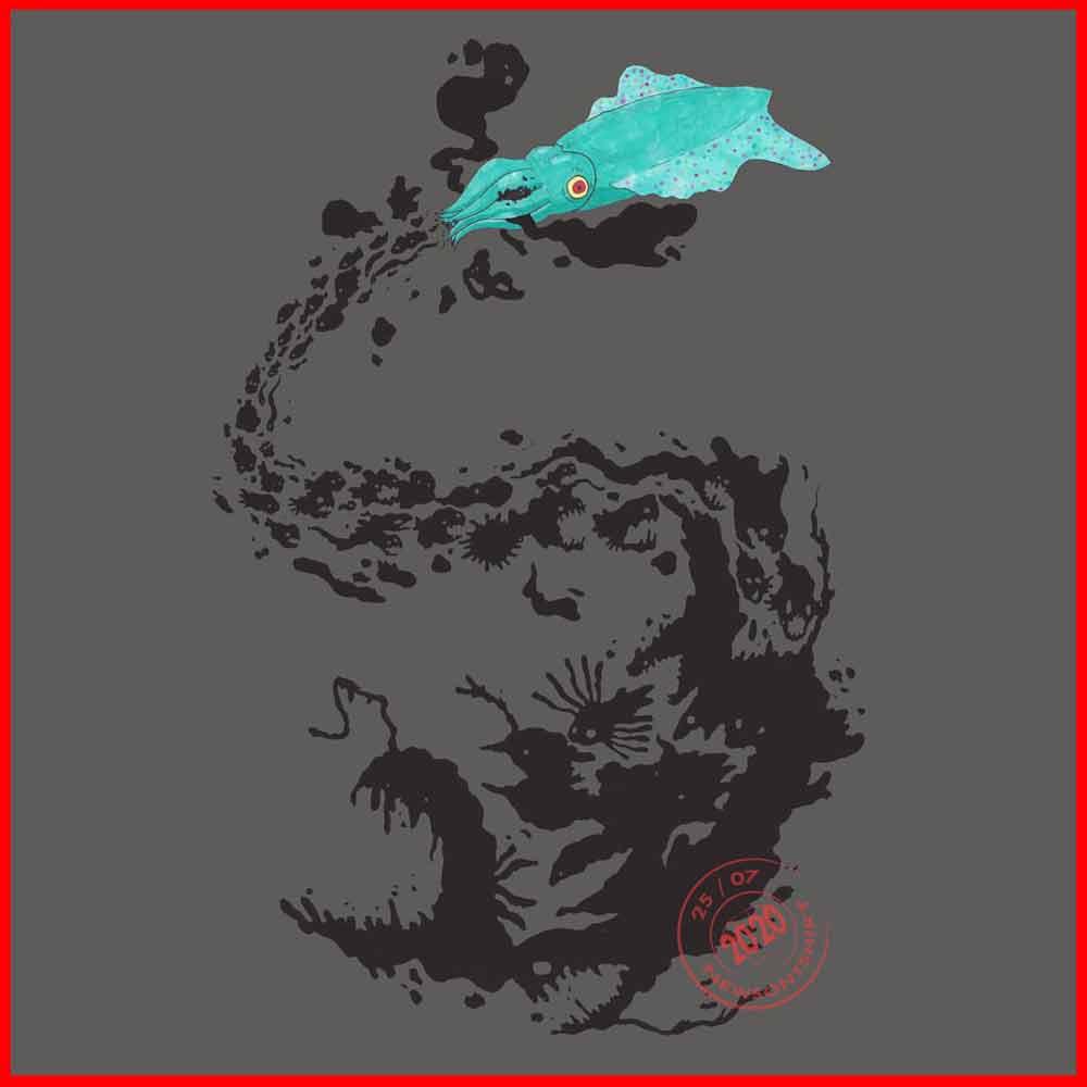 OilSpill-artwork-asphalt-Newsontshirt