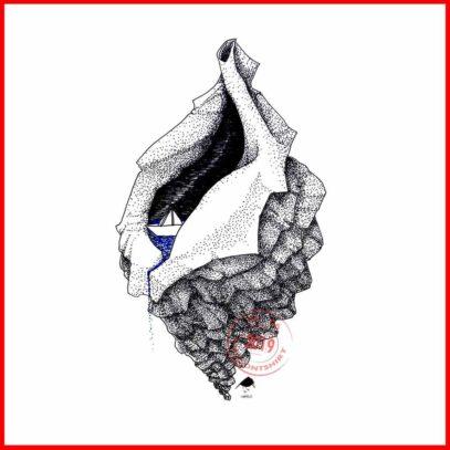 Sea-Watch3-artwork-white-Newsontshirt