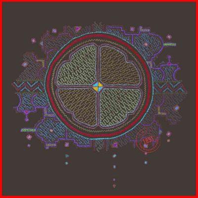 Ayahuasca-artwork-Brown-Newsontshirt